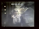 COVEN - Wicked Woman, Raw Footage from 1969 TV appearance