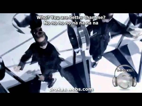 2NE1 BlackJack Pride Drokas MegaMashup Mix 23 songs in one