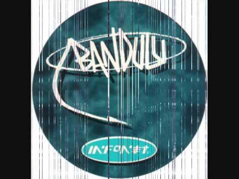 Bandulu - Yard Style