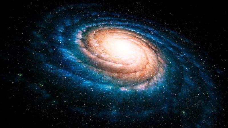 Земля движется по спирали вокруг Солнца Александр Хиневич