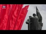 Мы встали на защиту Донбасса и одержали важную историческую победу – Денис Пушилин