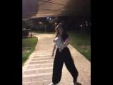 Какой это танец? 😍