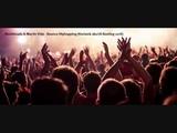 Klubbheads &amp Martin Vide - Bounce Hiphopping (Kwiatek aka LK Bootleg 2018)