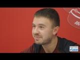 С днём рождения, Александр Евсеенков!