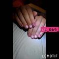 ak_069_ video