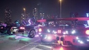 Nihon Nights: Discover Japan's custom supercar culture w/ Mad Mike.