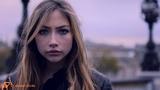 Yves Saint Laurent Parisienne Ив Сен Лоран Парижанка - отзывы о духах