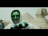 Marsimoto---Verde