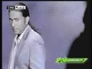 Chal Rein De Sajjad Ali