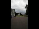1 год 10,5 мес ЦПКиО Прогулка в парке