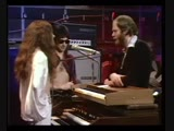 Argent, Cashman and West and Cat Stevens - Old Grey Whistle Test 3.27 1974