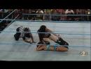 FCW 01.07.2012 Paige