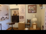 Выставка наследия Шереметевых Deus conservat omnia Бог сохраняет все открылась в Нижнем Новгороде