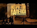 Gheorghe Zamfir Ennio Morricone - Theme from Once Upon a Time in America