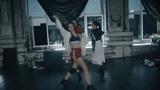 FERGIE - MILF$ Choreography with Sonya Feygina
