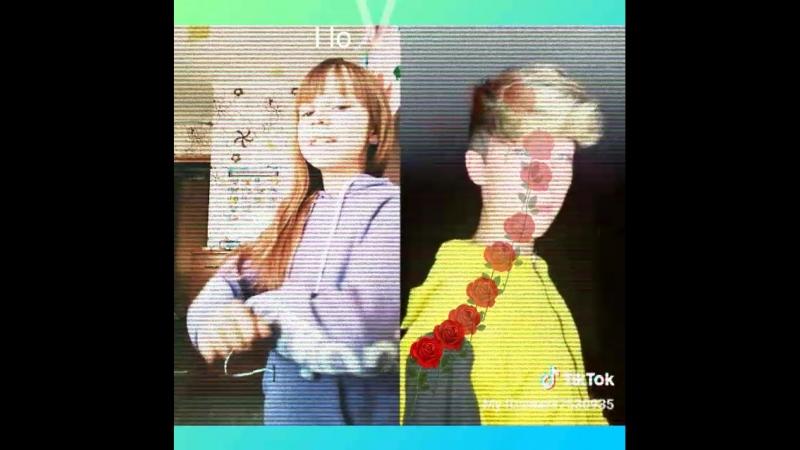 Video_2018_10_13_20_10_49.mp4