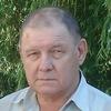 Yury Yushkaryov