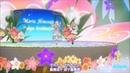 【HD】Aikatsu! episode 69 Ichigo