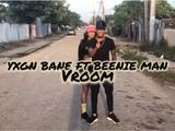 Imagetash Ken Shortas (@prettypretty_stickywhine) on Instagram Felt like posting this back @overload_skankaz_chin remember this song by Yxgn bane called vroom vroom