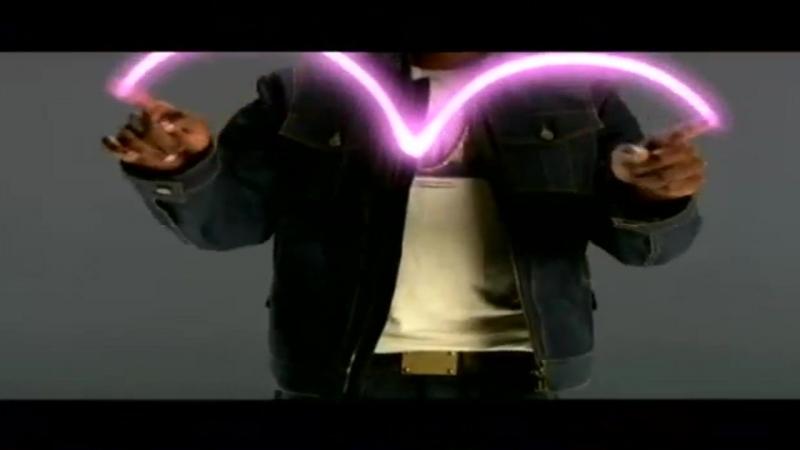 Talib Kweli - Hot Thing/In The Mood