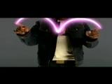 Talib Kweli - Hot ThingIn The Mood