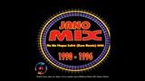 Janomix - No Me Hagas Sufrir (Euro Remix) (90's Dance Music)