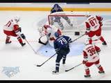 «Динамо» 0:3:«Локомотив». Дебют Пепеляева, Миронов на секторе, Зайцева желает не сдаваться.