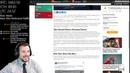 China bans STOs and Ron Paul wants detaxation for Crypto Crypto News