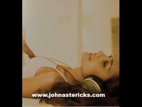 Kate Lesing - Neverland (John Astericks Remix 2006)