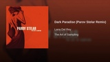 Dark Paradise (Parov Stelar Remix)