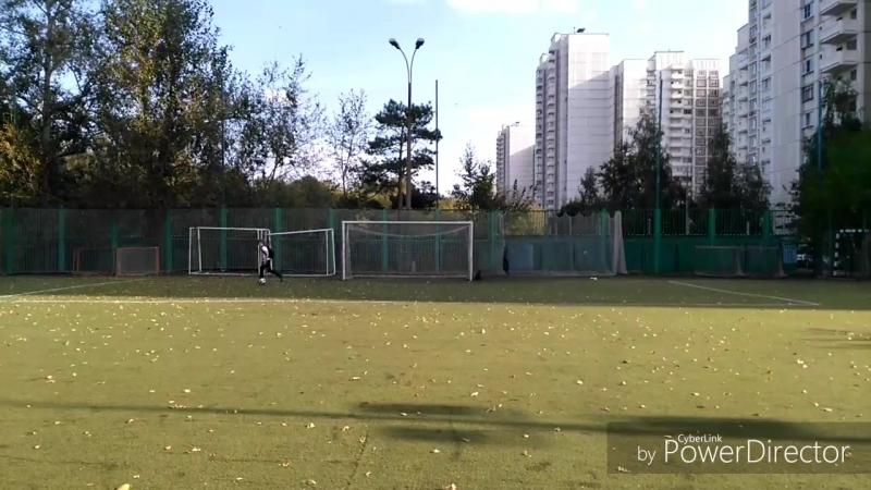девятка_HD.mp4