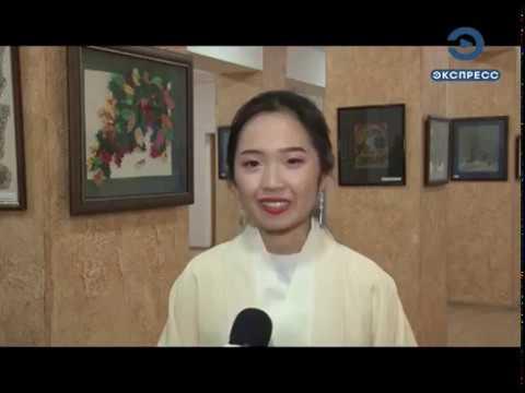 «Телесемь» поддержал участниц «Мисс мира-2018» в ПГУ