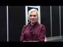 The 100 - Eliza Taylor Interview, Season 6 (NYCC)