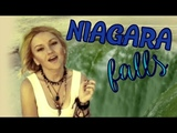 Niagara falls by Chicago (Alyona cover)
