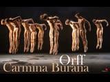 Carl Orff - Carmina Burana [Claude Brumachon] - Ballet du Grand Théâtre de Genève - Orchestre de Cannes