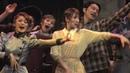 DER BESUCH DER ALTEN DAME TOHO im Theatre Creation in Tokyo