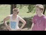 Yann and Lucas - Les Innocents PART 15