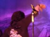 Lacrimosa - Alles L