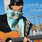 Patrice альбом Clouds