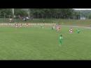 УТК - Олімп -1:0 (гол Пемпема Нжої на 20 хв.)