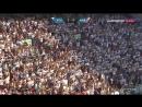 FC Copenhagen VS Aalborg Highlights 29-07-2018 Superliga