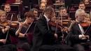 Pyotr Tchaikovsky - Waltz of the Flowers (Warsaw Philharmonic Orchestra, Jacek Kaspszyk)