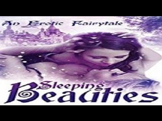 Dean McKendrick -Sleeping Beauties 2017  Sarah Hunter, Pristine Edge, Andrew Espinoza Long