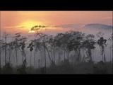 Suduaya - Everlasting Cycles chillout dj set