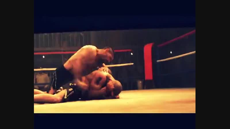 [v-s.mobi]Roy Jones Jr. - Cant Be Touched (1).mp4