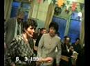 6 03 1997 жыл Халықарарық әйелдер мерекесін ұжымда тойлау