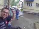 Мы русские, Крым наш! Орные видосики 480p