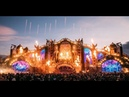 Tomorrowland Winter 2019 | Official Aftermovie