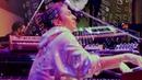 BIGYUKI Burnt N Turnt Live at The David Rubenstein Atrium at Lincoln Center