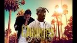2Pac ft. Kendrick Lamar - Changes REMIX 2018